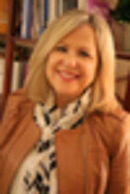 Dr. Cheryl Graybill Dale, Psy.D., LMFT in Newport Beach, CA 92660 Mental Health Clinics