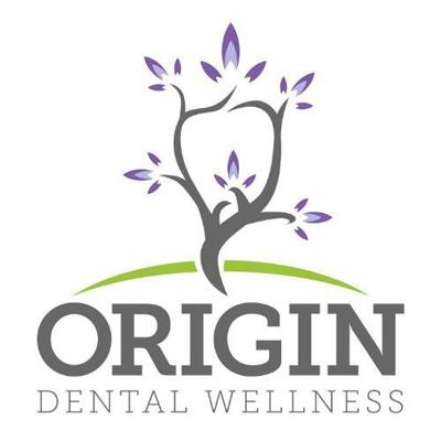 Origin Dental Wellness in Tulsa, OK Dental Clinics