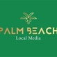 Palm Beach Local Media posted internet marketing company, digital resources, florida seo, seo west palm beach, florida seo company, seo company west palm beach, social media marketing company florida, digital marketing agency south florida
