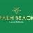 Palm Beach Local Media in Royal Palm Beach, FL 33411 Invention Marketing Services