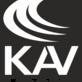 KAV Imports in Union City, NJ