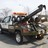 Bolton's Towing & Repair in Corbin, KY 40701 Auto Towing Services