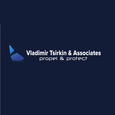 Vladimir Tsirkin & Associates in Downtown - Fort Lauderdale, FL Personal Injury Attorneys