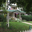 Victoria On Main Bed and Breakfast in Whitewater, WI 53190 Bed & Breakfast