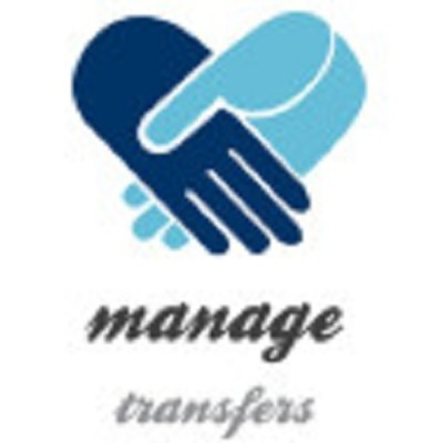 Manage Transfers in Chelsea - New York, NY 10016 Credit & Debt Counseling Services