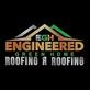 EGH=Engineered Green Home LLC in Alpharetta, GA