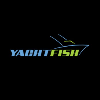 YACHTFISH Fishing Charters in Saint Petersburg, FL 33701 Boat Fishing Charters & Tours