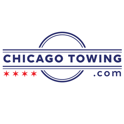 Chicago Towing in Loop - Chicago, IL 60606 Auto Towing & Road Services
