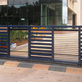 Elite Driveway Gate Repairs services  in Downtown - Fort Lauderdale, FL