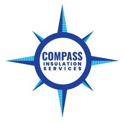 Compass Insulation Services in Pompano Beach, FL 33073 Foam Insulation