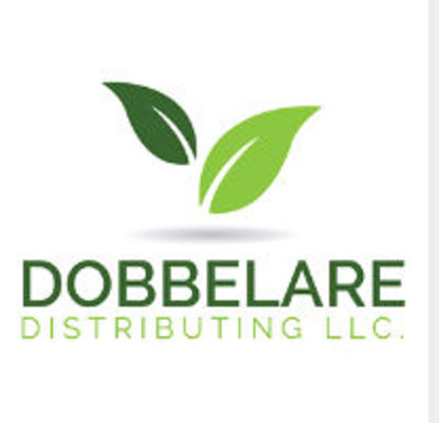 Dobbelare Distributing in Lockport, IL Firewood