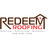 Redeem Roofing and Construction in Burlington, NC 27215 Roofing Consultants