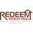 Redeem Roofing and Construction in Burlington, NC 27215 Roofing Contractors