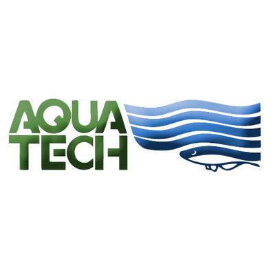 Aquatech Aquarium Service in Culver City, CA Aquarium Supplies