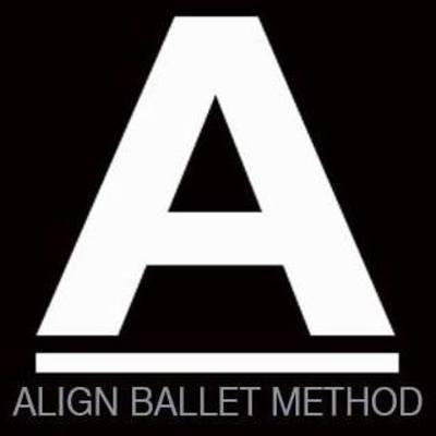 Align Ballet Method in Pico-Robertson - Los Angeles, CA Ballet Schools
