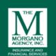The Morgano Agency in Greenville, SC