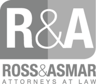 Ross & Asmar Immigration Lawyers in Downtown - Miami, FL 33130 Attorneys