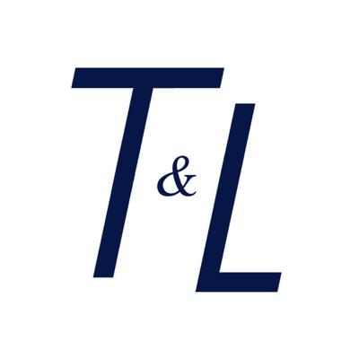 Taylor & Lassen in Stone Oak - San Antonio, TX 78258 Divorce & Family Law Attorneys