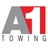 A1 Auto Lock & Tow  in Lindale, GA 30147 Auto Towing Services