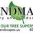 Landmark Nursery & Landscapes in Eagle, NE 68347 Home and Garden Equipment Repair and Maintenance