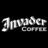 Invader Coffee in Austin, TX 78734 Coffee & Expresso Repair & Service