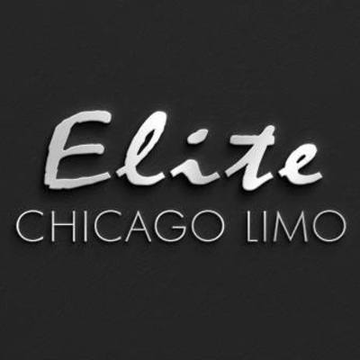 Elite Chicago Limo in Loop - Chicago, IL 60601 Party & Event Planning Service Commercial