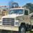 Taylor's Wrecker Service in Eatonton, GA 31024 Auto Towing Services