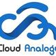 Cloud Analogy in Dover, DE