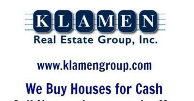 Klamen Real Estate Group in Saint Louis, MO Real Estate