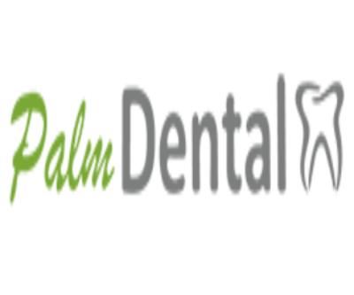 Palm Dental in Bellaire - Houston, TX 77081 Dental Clinics