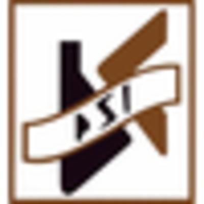 Biard & Crockett Plumbing Service, Inc in Orange, CA 92867 Plumbing Contractors