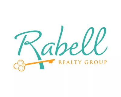 Rabell Realty Group, LLC in Gainesville, FL 32608 Real Estate - Land - Home Packages