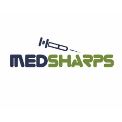 Medsharps in Schertz, TX 78154
