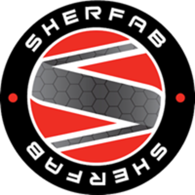 Sherfab Unlimited, Inc. in ONTARIO, CA 91761 Fiberglass Products & Materials