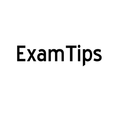 Exam Tips in Indianapolis, IN 46254 Aptitude Educational & Employment Testing