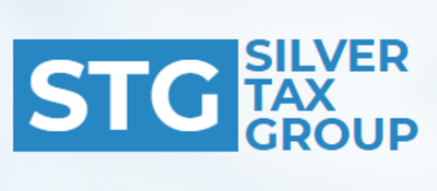 Silver Tax Group in Pontiac, MI 48340 Attorneys Corporate Finance & Securities Law