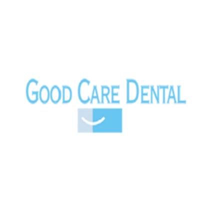 Fort Lee Dental Office, Good Care Dental in Fort Lee, NJ Dental Clinics