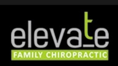 Elevate Family Chiropractic in Roswell, GA 30075 Chiropractic Clinics