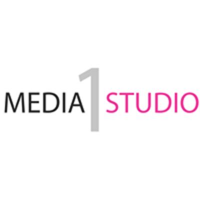1 MEDIA STUDIO in Downtown - Miami, FL 33132 Advertising Agencies