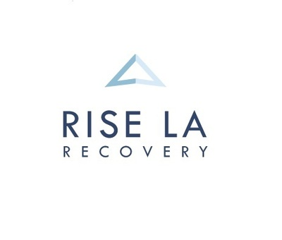 Rise LA Recovery in Mid City West - Los Angeles, CA Addiction Information & Treatment Centers