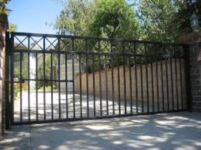 Rudy Garage doors specialist in Antioch - Nashville, TN 37011 Door & Gate Operating Devices Repair