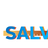 Salvo Media in Independence, KY 41051 Marketing