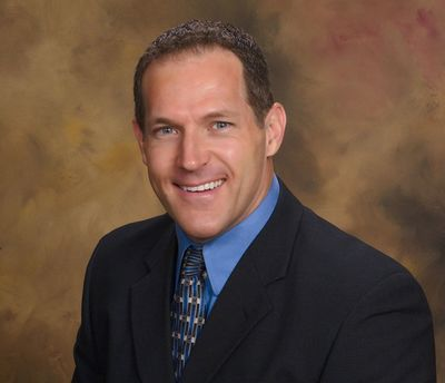 Continuum Wealth Management in South Scottsdale - Scottsdale, AZ Financial Advisory Services