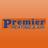 Premier Heating & Air in Dublin, GA 31021 Air Conditioning & Heating Repair