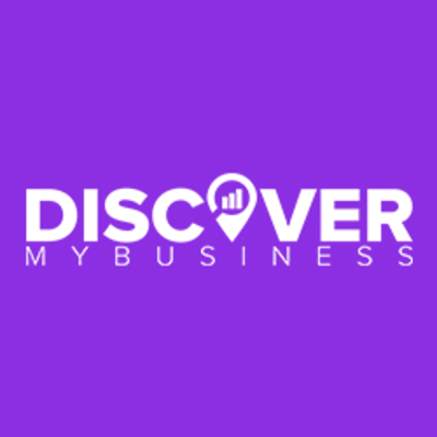DiscoverMyBusiness in Loop - Chicago, IL 60601 Web Site Design & Development