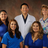 Derek J. Chang, DDS, Family Dentistry in Bay Area - Corpus Christi, TX 78411 Dentists