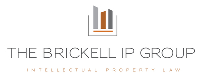 The Brickell IP Group PLLC in Downtown - Miami, FL 33131 Lawyers US Law