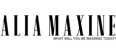 ALIA MAXINE - Shop Women's Clothing & Accessories in Parkrose - Portland, OR Women's Clothing