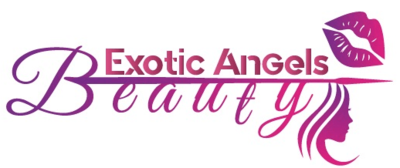 The Exoticange Lsbeauty in Carson, CA Barber & Beauty Salon Equipment & Supplies