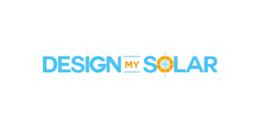 Design My Solar in Las Vegas, NV 89113 Building Construction & Design Consultants